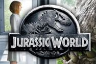 JURASSIC WORLD?v=1.8
