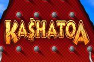 KASHATOA?v=1.8