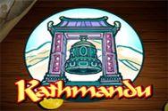 KATHMANDU?v=1.8