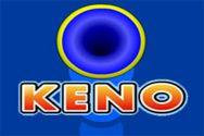 KENO?v=1.8