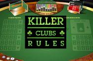 KILLER CLUBS?v=1.8