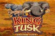 KING TUSK?v=1.8
