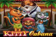 KITTY CABANA?v=1.8