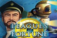 LEAGUES OF FORTUNE?v=1.8