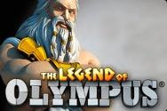 LEGEND OF OLYMPUS?v=1.8