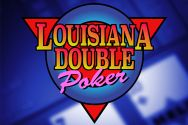 LOUISIANA DOUBLE?v=1.8