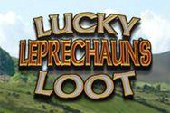 LUCKY LEPRECHAUNS LOOT?v=2.8.6