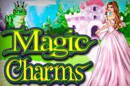 MAGIC CHARMS?v=2.8.6