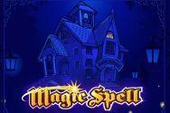 MAGIC SPELL?v=2.8.6