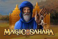 MAGIC OF SAHARA?v=2.8.6