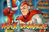 MAX DAMAGE?v=2.8.6