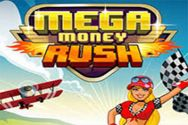 MEGA MONEY RUSH?v=1.8