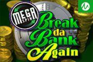 MEGA SPIN BREAK DA BANK AGAIN?v=2.8.6