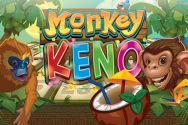 MONKEY KENO?v=2.8.6