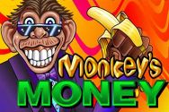 MONKEYS MONEY?v=2.8.6