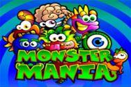MONSTER MANIA?v=2.8.6