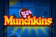 MUNCHKINS?v=1.8