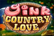 OINK COUNTRY LOVE?v=1.8