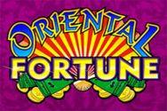 ORIENTAL FORTUNE?v=2.8.6