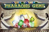 PHARAOH'S GEMS?v=2.8.6