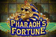 PHARAOHS FORTUNE?v=2.8.6