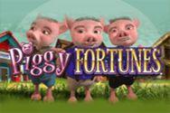 PIGGY FORTUNES?v=2.8.6