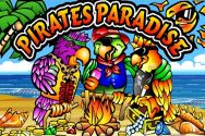 PIRATES PARADISE?v=2.8.6