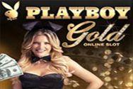 PLAYBOY GOLD?v=2.8.79