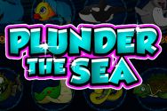 PLUNDER THE SEA?v=2.8.6