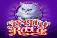 PRETTY KITTY?v=1.8