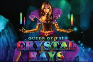 QUEEN OF THE CRYSTAL RAYS?v=2.8.6