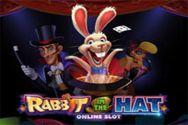 RABBIT IN THE HAT?v=2.8.6
