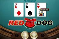 RED DOG?v=1.8
