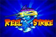 REEL STRIKE?v=1.8