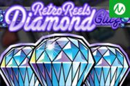 RETRO REELS   DIAMOND GLITZ?v=1.8