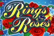 RINGS AND ROSES?v=2.8.6