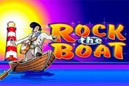 ROCK THE BOAT?v=1.8