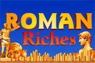 ROMAN RICHES?v=1.8