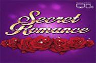 SECRET ROMANCE?v=2.8.6