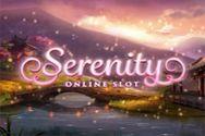 SERENITY?v=1.8