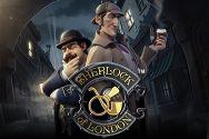 SHERLOCK OF LONDON?v=2.8.6