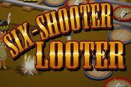 SIX SHOOTER LOOTER?v=2.8.6