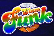 SLAM FUNK?v=1.8