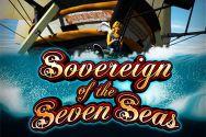 SOVEREIGN OF THE SEVEN SEAS?v=2.8.6