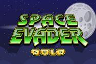 SPACE EVADER GOLD?v=2.8.6