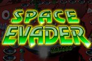SPACE EVADER?v=2.8.6