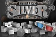 STERLING SILVER 3D STEREO?v=2.8.6