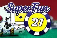 SUPER FUN 21?v=2.8.6
