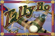 TALLY HO?v=1.8