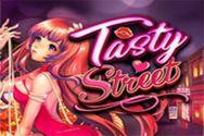 TASTY STREET?v=1.8